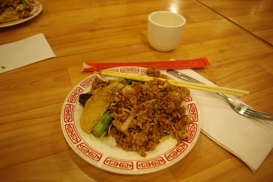 chinese-food-china-town-new-york-city