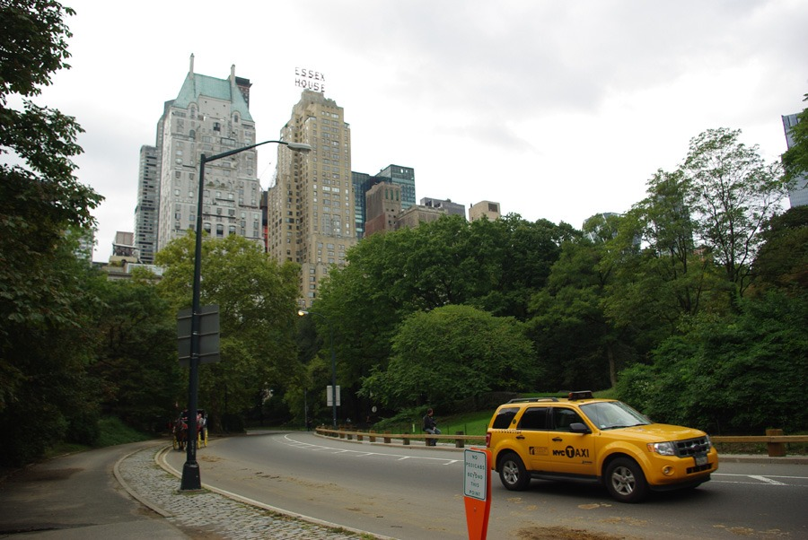 essex-house-central-park-new-york-city