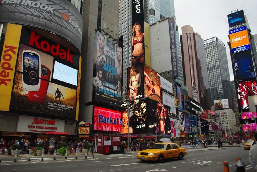 kodak-billboard-times-square-new-york-city