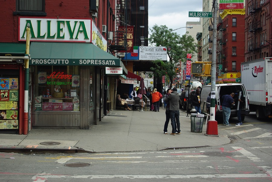 mulberry-st-new-york-city-little-italy