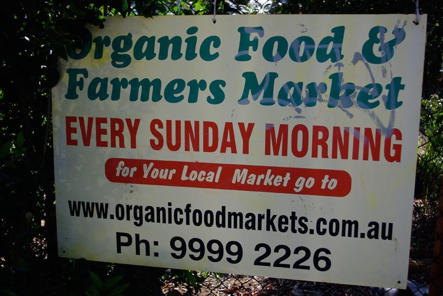 organic-farmers-market-sydney-australia