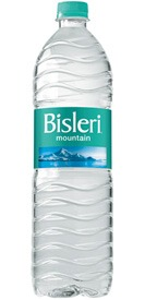 bottled-drinking-water-india-bisleri