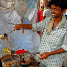 indian-chai-man