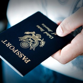 passport-copy-for-india