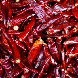 red-chillies