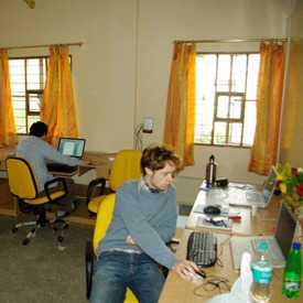 working-in-india-mobile-internet