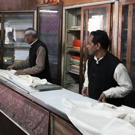 gandhi-khadi-cloth-store