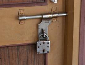 indian-lock