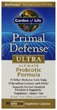 probiotics-primal-defense