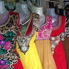 women-clothing-in-india