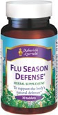 flu-season-defense