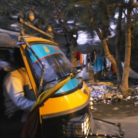 auto-rickshaw-india