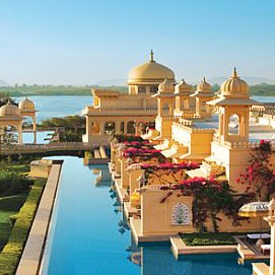 Tips For Enjoying Indian Hotels