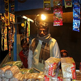 indian-shop-owner