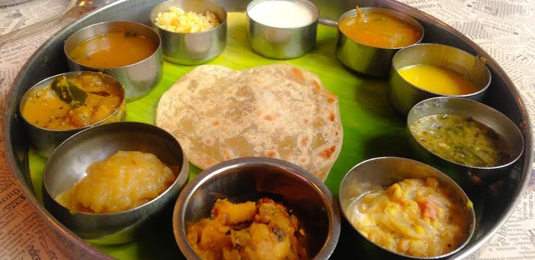 south-indian-thali-food
