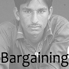 bargaining-in-india