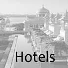 hotels-in-india