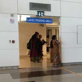 ladies-frisking-area-indian-airports