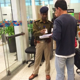 plane-ticket-check-point-indian-airport
