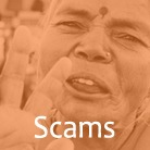 scams-in-india