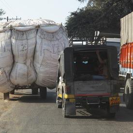 traffic-jam-india