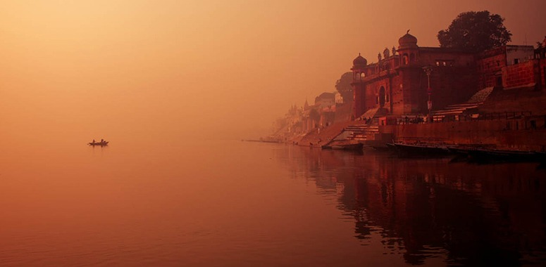 ganges-river-varanasi