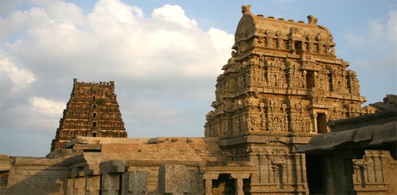 gingee-fort-tamil-nadu