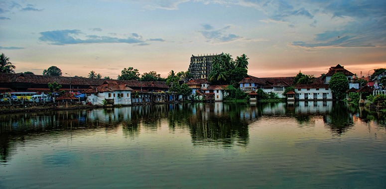 Trivandrum-Sri-Padmanabha-Swamy-Temple-Complex