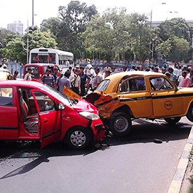 car-crash-in-india