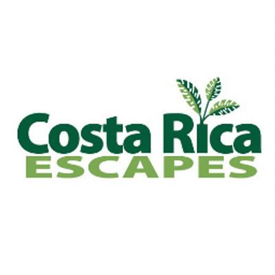 Costa Rica Escapes