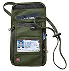 passport-pouch