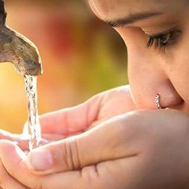 tap-water-thailand