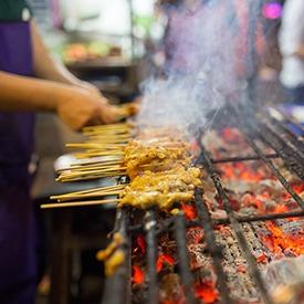 thai-street-food