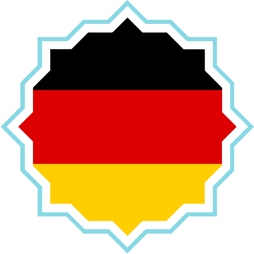 top 100 travel blog germany