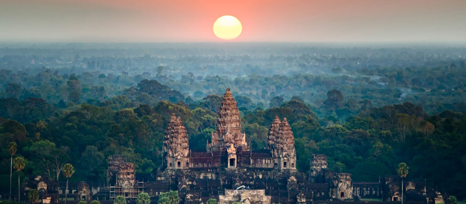 Vietnam, Cambodia & Laos Packing List + What NOT To Bring - Asher & Lyric