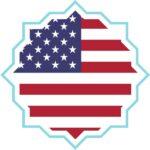 top-100-travel-blog-USA