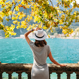 17 Top Italy Packing List Items + What to Wear & NOT to