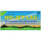 jet lag relief pills