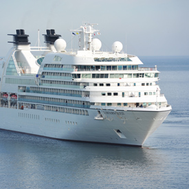 Top Cruise Packing List Items What NOT To Bring Update - How much do cruise ships make