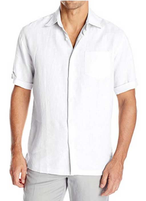 05cdfdefe681f (All items link to Amazon.com for your convenience). Beach attire is ideal  for most parts of Hawaii. Men will feel most comfortable in light ...