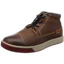 Men Can Go For A More Stylish Look If They Plan On Spending Lot Of Time In Cities Choose Pair Comfortable Shoes Walking