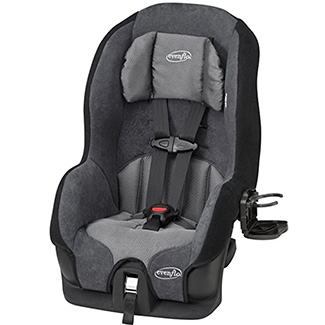 2 Travel Carseat I Would Never Put My Baby In A Car Without However Cannot Imagine Lugging Around Our 35 Lb Seat Across The Airport