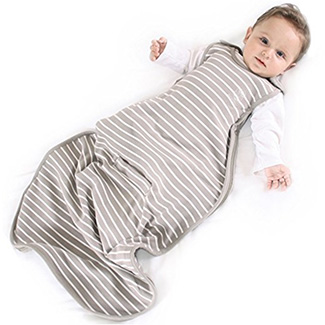 4 Sleep Sack I Love The Woolino It Is 100 Natural Made From Premium Soft Australian Merino Wool Has An Organic Cotton Outer Shell