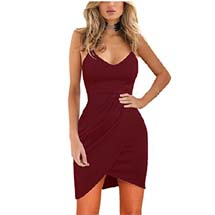 54aa7c0d6fc3 Below is a sample women's clothing list. (All items link to Amazon.com for  your convenience).