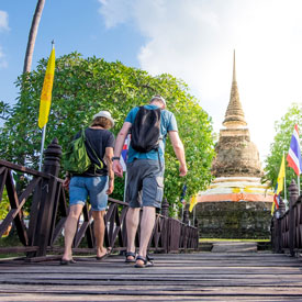 438c63fbfe 17 Top Thailand Packing List Items + What to Wear   NOT to Bring (2019)