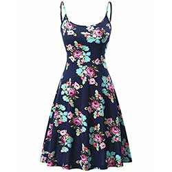 9564a9c5ccf19 Below is a sample women s clothing list. (All items link to Amazon.com for  your convenience).