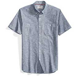 8fcf5b74df3 Below is a sample men s clothing list. (All items link to Amazon.com for  your convenience).