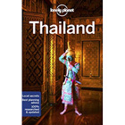 lonely-planet-thailand