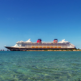 b3f90eb094 Setting sail on a Disney Cruise will take you to the ends of the earth and  back again